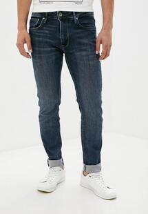 Джинсы Pepe Jeans PE299EMJVSS0JE3032