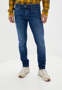 Джинсы Pepe Jeans PE299EMJVSR9JE3232
