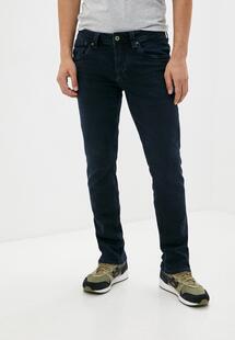 Джинсы Pepe Jeans PE299EMJVST1JE3132