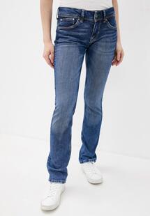 Джинсы Pepe Jeans PE299EWJUXR3JE2732