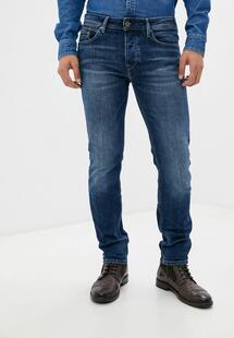 Джинсы Pepe Jeans PE299EMKHHQ3JE2932