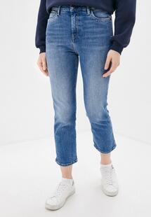Джинсы Pepe Jeans PE299EWJUYC3JE25R