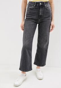 Джинсы Pepe Jeans PE299EWJUYC9JE27R