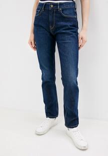 Джинсы Pepe Jeans PE299EWKHHQ2JE2630