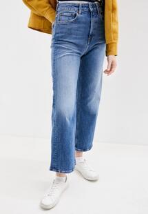 Джинсы Pepe Jeans PE299EWJUYC4JE28R