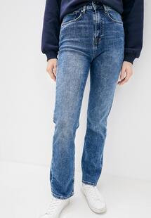 Джинсы Pepe Jeans PE299EWJUXR9JE2728