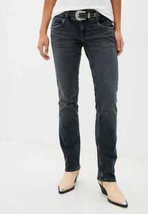 Джинсы Pepe Jeans pl201157xb2