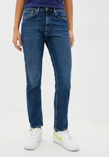 Джинсы Pepe Jeans PE299EWKHHQ1JE2630