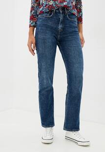 Джинсы Pepe Jeans PE299EWJUXS0JE2630
