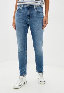 Джинсы Pepe Jeans PE299EWJUYC5JE27R