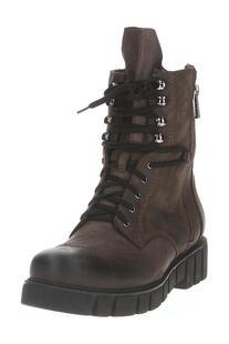 Ботинки Goergo 6186644