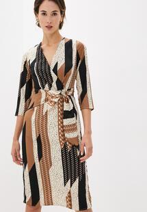 Платье SISLEY SI007EWJYWU0I400