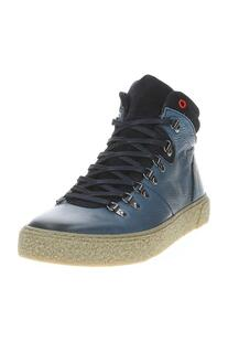 Ботинки Goergo 6186524