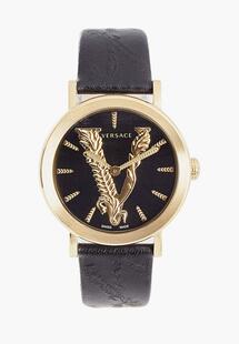 Часы Versace VE110DWKFWY2NS00