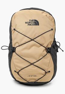 Рюкзак North face TH016BUKGDT4NS00