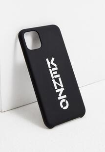 Чехол для iPhone Kenzo KE228BUJRWU6NS00
