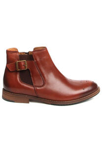 Ботинки Milana 6172760