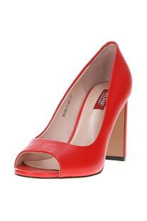 Туфли Milana 6172415