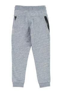 Спортивные брюки Timberland 6161207