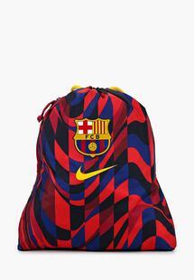 Мешок Nike NI464BUJNBA8NS00