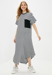Платье Adzhedo AD016EWKGAO5INSM