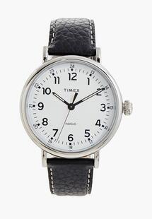 Часы Timex TI001DMKFWX6NS00
