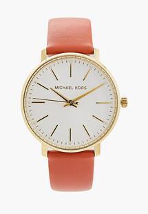 Часы Michael KorsMichael Kors MI186DWKFWW1NS00