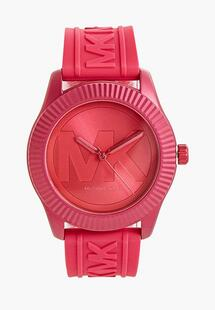 Часы Michael KorsMichael Kors MI186DWKFWW5NS00
