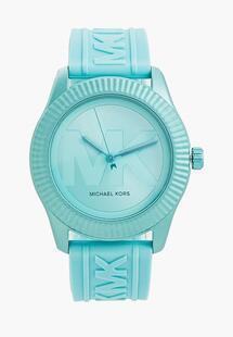 Часы Michael KorsMichael Kors MI186DWKFWW6NS00