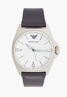 Часы ea7 EM598DMKFWT5NS00