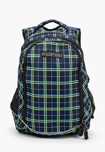 Рюкзак Polar PO001BKKFLY4NS00