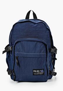 Рюкзак Polar PO001BKKFME0NS00