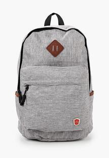 Рюкзак Polar PO001BKKFMC0NS00