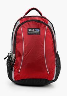 Рюкзак Polar PO001BKKFMD1NS00