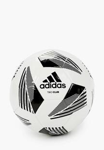 Мяч футбольный Adidas AD002DUJMZG5IN030