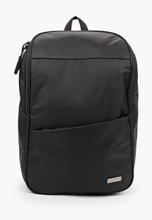 Рюкзак Polar PO001BBKFLZ5NS00