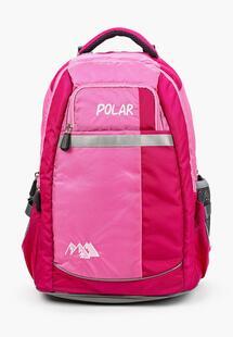 Рюкзак Polar PO001BGKFMA7NS00
