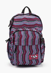 Рюкзак Polar PO001BGKFMB7NS00