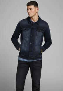 Куртка джинсовая Jack & Jones JA391EMJQKO4INM