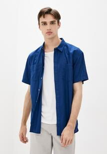 Рубашка Finn Flare FI001EMJSLV5INL