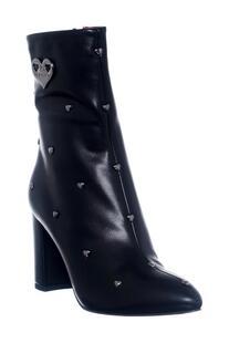 Boots GAI MATTIOLO 6183603