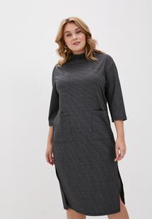Платье SVESTA SV003EWKFSG9R640