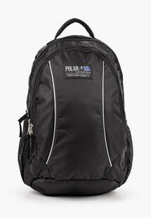 Рюкзак Polar PO001BBKFMD4NS00
