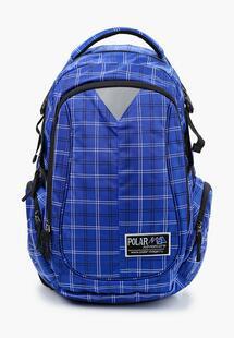 Рюкзак Polar PO001BBKFLZ8NS00
