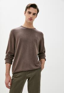 Джемпер Trussardi Collection TR031EMJVHD5INXXL