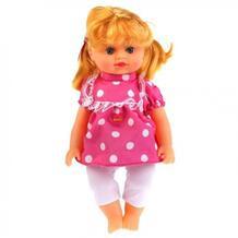 Кукла Алина Play Smart 920011