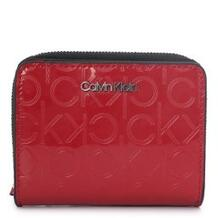 Кошелёк CALVIN KLEIN K60K606799 красный 2350528