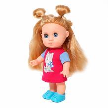 Кукла Малышка Соня Котёнок 22 см ВЕСНА 724199