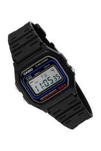 watch Casio 6176046