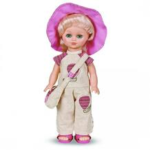 Кукла Элла 2 озвученная 35 см ВЕСНА 209085